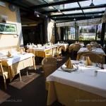 """Il """"Menù dell'Anniversario"""" di Hotel Posta Moltrasio – Lake Como"""