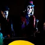 The Spleen Orchestra Tim Burton Show al Teatro Sociale di Como – Lake Como
