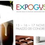 ExpoGusto 2014. Food & Wine protagonisti a Lugano