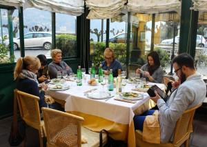 food blogger day_12_ NEWSEVENTICOMO PR