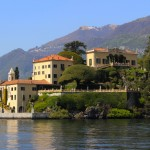 Pacchetto Lago di Como #Expo2015 – Soggiorno sul #Lakecomo