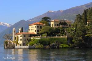 villa balbianello_ news eventicomo pr _ sara biondi ph