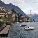 Week End romantico sulle rive del Lago di Como