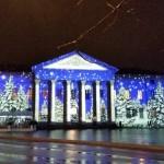 La magia del Natale nel centro storico di Como – Lake Como