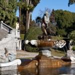 Il Lago di Como: tra ville e parchi, set di importanti pellicole cinematografiche…