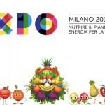 Expo2015 offerta speciale 3 notti sul #lakecomo. Prenota il tuo soggiorno in Hotel Posta Moltrasio – LakeComo