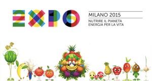 expo2015_ lake como