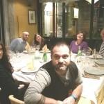 I Food Blogger scelgono l'Hotel Posta a Moltrasio | Lago di Como