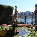 Le splendide Ville del Lago di Como riaprono
