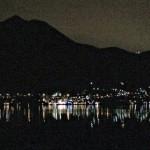 """La veranda più romantica: una serata da """"Dolce vita"""" sul Lago di Como"""