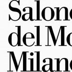 Salone Internazionale del Mobile di Milano e Relax sul lago di Como, il giusto connubio per il tuo weekend