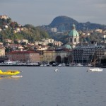 Holidays at Lake Como? Six reasons to not give it up!