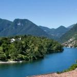 Sapevi che Il Lago di Como ha un isola? Scopri con noi l'escursione all'Isola Comacina