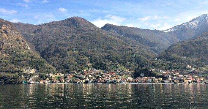 Lago-di-Como-Greenway