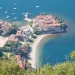 Spiagge sul lago di Como? Ecco l'elenco e i nostri consigli