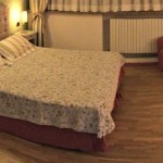 When guests go home satisfied from Hotel Posta Moltrasio