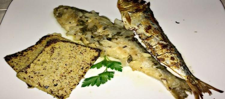 Cucina Lariana