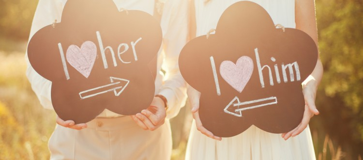 matrimoni a como