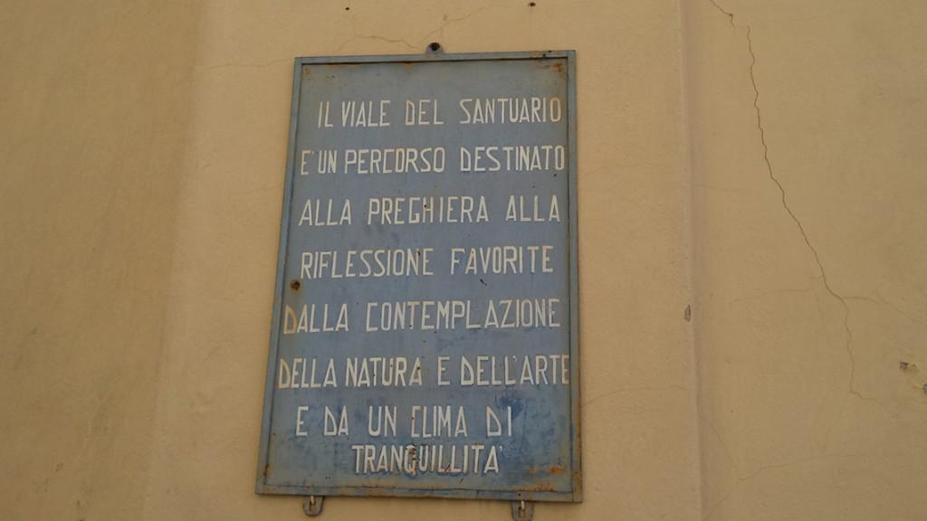Santuario Soccorso Ossuccio (3)