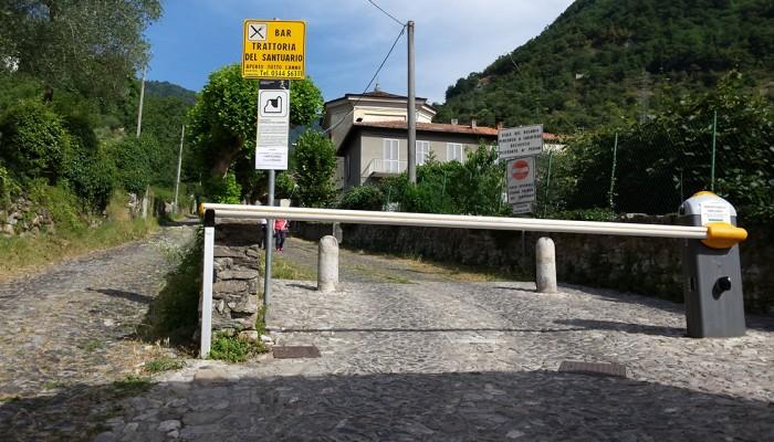 Santuario Soccorso Ossuccio (4)