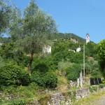 Il Santuario del Soccorso a Ossuccio: patrimonio UNESCO a mezz'ora da noi