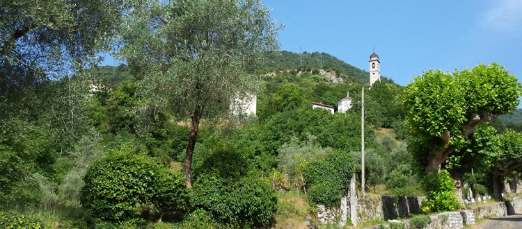Santuario Soccorso Ossuccio (5)