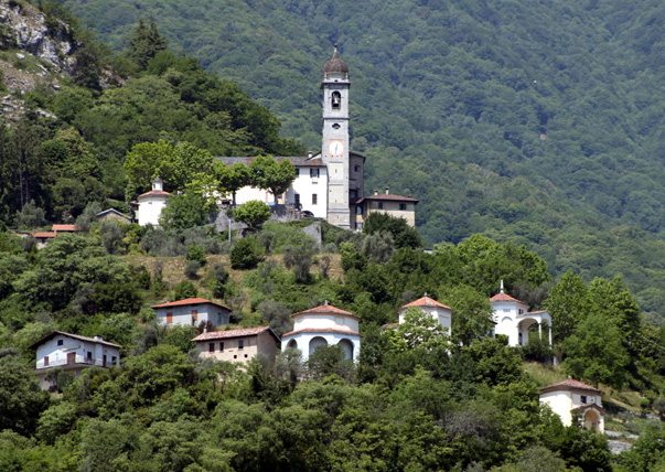 Santuario Soccorso Ossuccio (9)