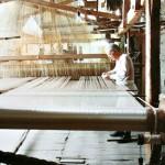 Museo della seta di Como: Moda e lifestyle sul Lario