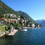5 Reasons to organize your business meeting at Lake Como