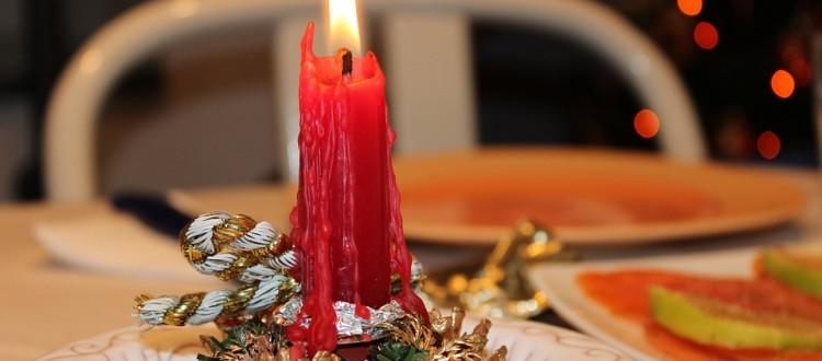 Christmas Hotel Posta Moltrasio