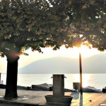 Campione d'Italia ed il suo casinò, un'enclave Italiana in Svizzera!
