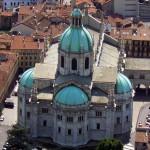 Visitare il Duomo di Como tra arte e spiritualità