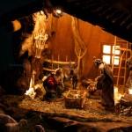 Natale sul lago di Como: presepi e concerti della tradizione