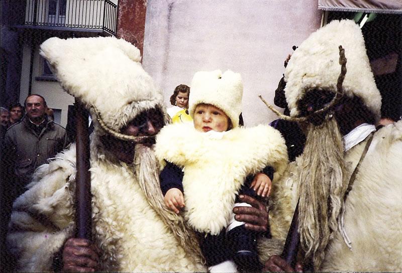 Carnevale di Schignano (10)