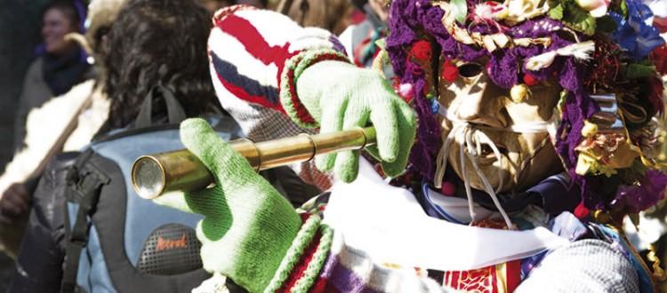 Schignano's Carnival (11)