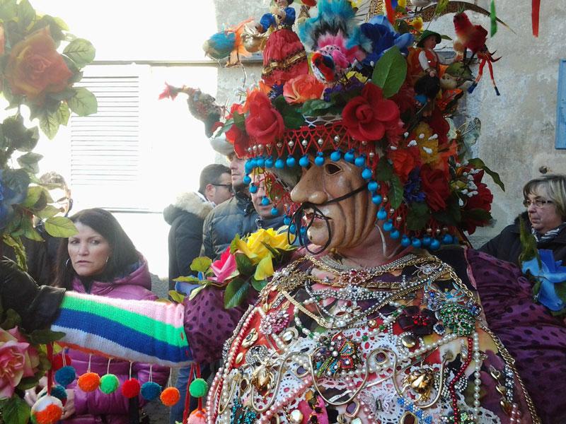 Carnevale di Schignano (4)