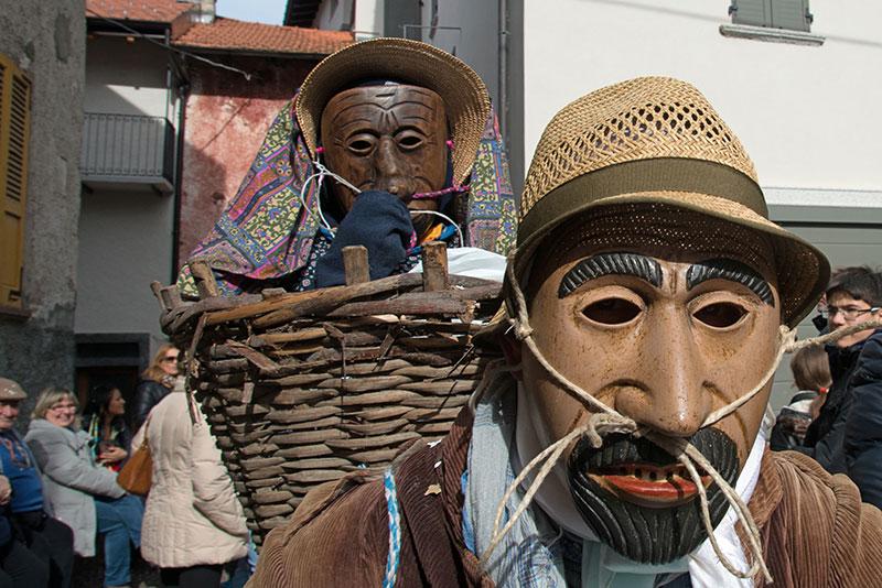 Carnevale di Schignano (7)