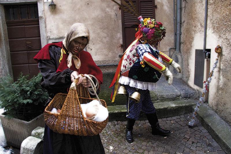 Carnevale di Schignano (8)