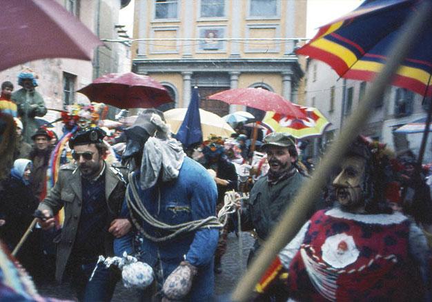 Carnevale di Schignano (9)