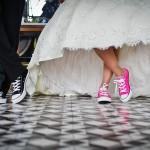 Organizzare un matrimonio perfetto sul lago di Como