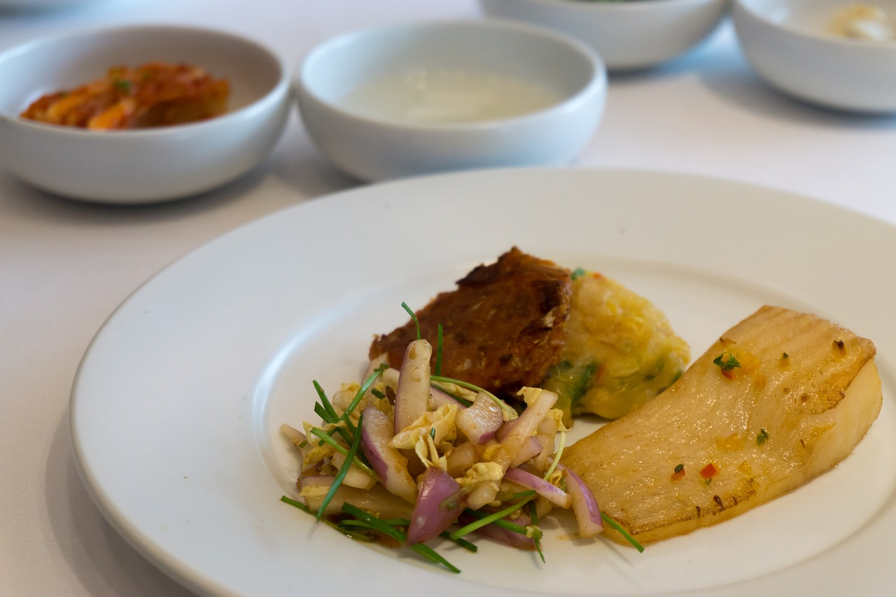 Pesce persico 3 modi per cucinarlo - Cucinare pesce persico ...