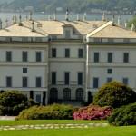Arriva la primavera: riaprono i Giardini di Villa Melzi di Bellagio