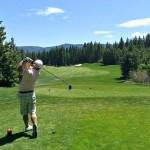 Lago di Como Golf Destination: scopri i nostri campi!