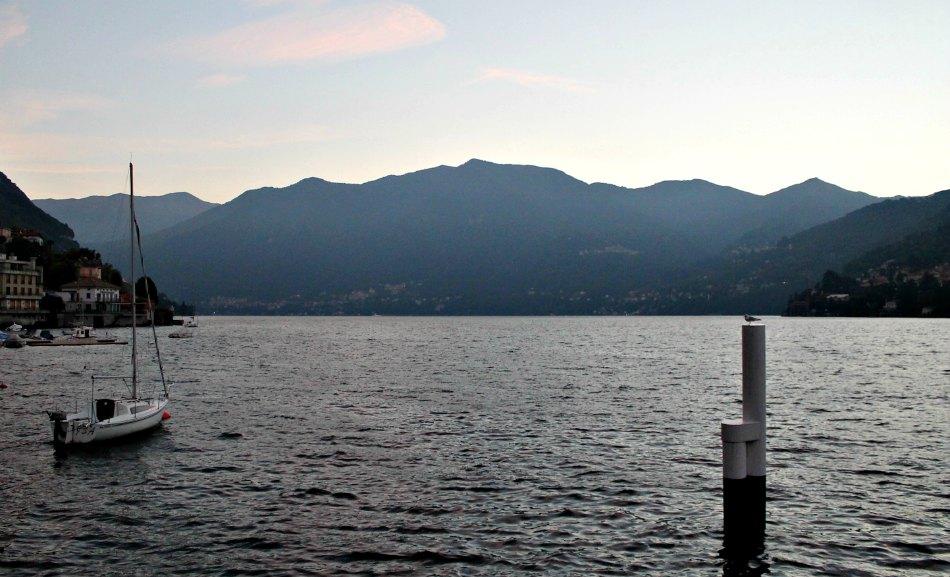 10 cose da fare con bambini Lago Como