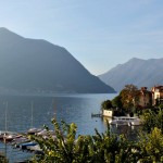 Bicycle tours on Lake Como and surroundings
