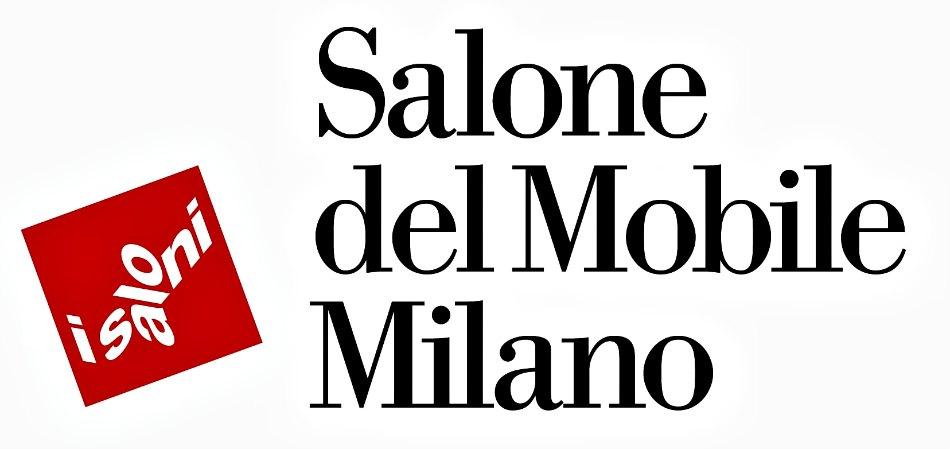Salone del mobile 2016 for Fuori salone del mobile milano 2016