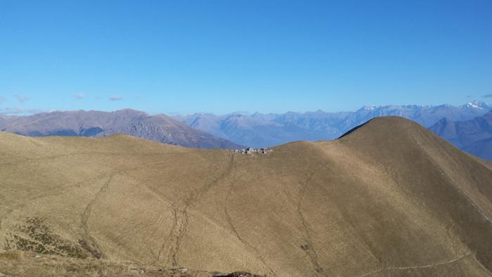 escursione panoramica lago di Como 2
