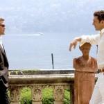 Cine-turismo sul lago di Como con la Guida 'Lombardia superstar'