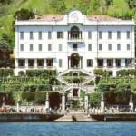 Villa Carlotta sul Lago di Como: eventi estate 2016