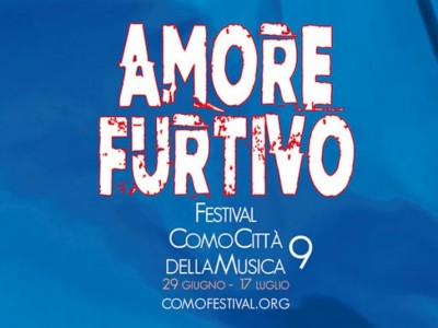 Festival Como Città della Musica